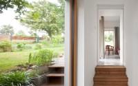 015-maison-vlb-detroit-architectes