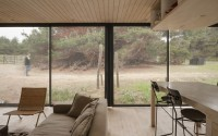 015-remote-house-felipe-assadi