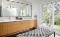015-threecourts-residence-allison-burke-interior-design
