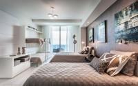 015-trump-apartment-regina-claudia-galletti