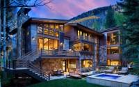 015-vail-mountain-residence-suman-architects