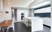015-west-london-home-frenchstef-interior-design