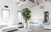 016-cascina-persico-studio