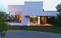 016-house-vienna-sono-arhitekti