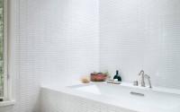 016-threecourts-residence-allison-burke-interior-design