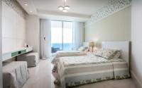 016-trump-apartment-regina-claudia-galletti