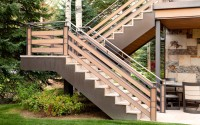 016-vail-mountain-residence-suman-architects