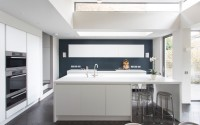 016-west-london-home-frenchstef-interior-design