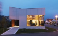 017-house-vienna-sono-arhitekti
