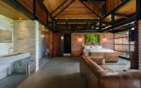017-kapalua-home-remodel-kasprzycki-designs