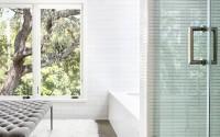 017-threecourts-residence-allison-burke-interior-design