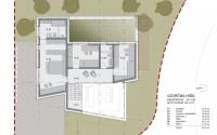 018-house-vienna-sono-arhitekti