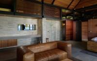 018-kapalua-home-remodel-kasprzycki-designs