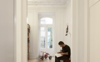 018-loft-lisbon-atelier-veloso-architects