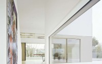 018-s3-cityvilla-steimle-architekten