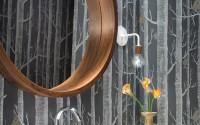 018-threecourts-residence-allison-burke-interior-design