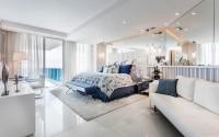 018-trump-apartment-regina-claudia-galletti