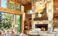 018-vail-mountain-residence-suman-architects