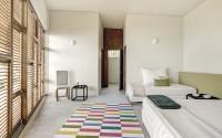 019-casa-del-lago-juan-ignacio-castiello-arquitectos