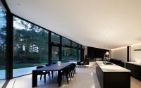 019-house-ms-architects