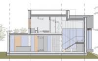 019-house-vienna-sono-arhitekti