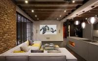 019-inspiring-loft-martin-architects