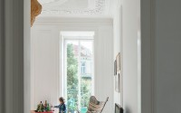 019-loft-lisbon-atelier-veloso-architects