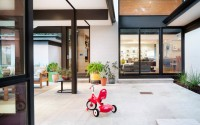 019-threecourts-residence-allison-burke-interior-design