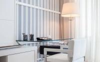 019-trump-apartment-regina-claudia-galletti