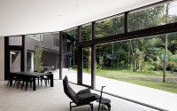 020-house-ms-architects