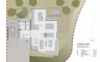 020-house-vienna-sono-arhitekti