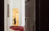 020-loft-lisbon-atelier-veloso-architects