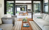 020-threecourts-residence-allison-burke-interior-design