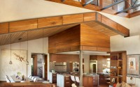 020-vail-mountain-residence-suman-architects