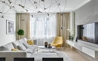 021-stoletova-street-apartment-alexandra-fedorova
