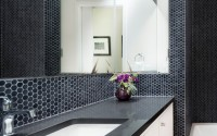 021-threecourts-residence-allison-burke-interior-design