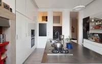 022-loft-lisbon-atelier-veloso-architects
