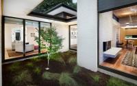 022-threecourts-residence-allison-burke-interior-design
