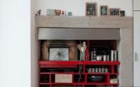 023-loft-lisbon-atelier-veloso-architects