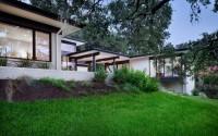 023-threecourts-residence-allison-burke-interior-design