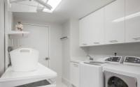 023-trump-apartment-regina-claudia-galletti