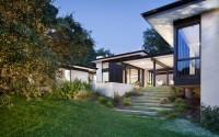 024-threecourts-residence-allison-burke-interior-design