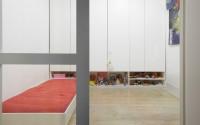 025-loft-lisbon-atelier-veloso-architects