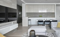 025-stoletova-street-apartment-alexandra-fedorova