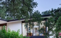 025-threecourts-residence-allison-burke-interior-design