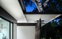 026-threecourts-residence-allison-burke-interior-design
