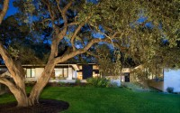 027-threecourts-residence-allison-burke-interior-design