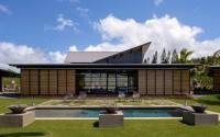 029-kapalua-home-remodel-kasprzycki-designs