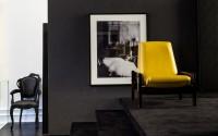 033-casa-cor-studio-guilherme-torres