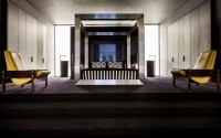 036-casa-cor-studio-guilherme-torres